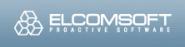 El precio del software de ElcomSoft es de 123 dólares para la versión home y 199 para la suite completa