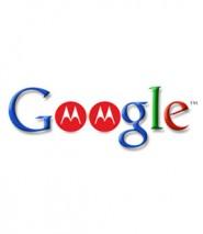 Google desembolsará 12.500 millones de dólares para hacerse con Motorola