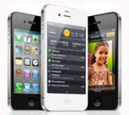 Ballmer considera que el iPhone de Apple desatiende las necesidades de los usuarios