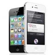 Se espera que para 2012 el iPhone aumente su ventaja respecto a BlackBerry