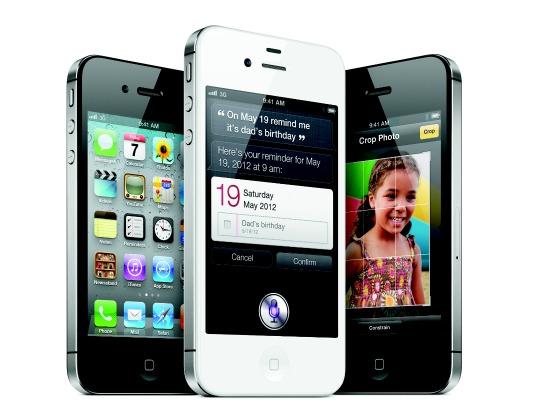 Los rumores sobre el lanzamiento del iPhone 5 este otoño son incesantes