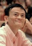 Yahoo! posee desde 2005, el 40% de los títulos de Alibaba
