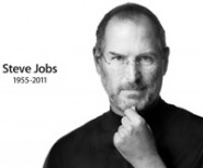 Imagen por cortesía de Apple - www.apple.com