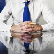 Los contratos firmados por servicios han disminuido en 2.000 millones respecto al Q2