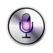 Desde la presentación del iPhone 4S, Siri se ha convertido en el mayor atractivo del terminal