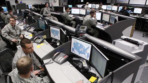 Resultado de imagen para Departamento de Defensa de Estados Unidos