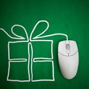 Fuente-Shutterstock_Autor-Tyler Olson_comprar-regalo-Internet-tiendaonline
