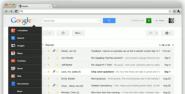 La nueva Google Bar debería actualizarse durante los próximos días