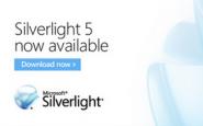 Microsoft se ha comprometido con Silverlight 5 hasta el año 2021