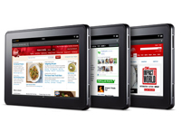 amazon-kindle-fire-3-in-row