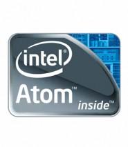 La familia de procesadores Atom será protagonista del nuevo smartphone que planea Intel