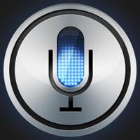 Apple adquirió la empresa responsable de Siri en abril de 2010