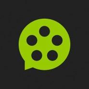 Youzee fomentará que se compartan contenidos en las redes sociales