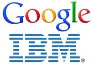 IBM ya había vendido 1.030 patentes a Google en junio pasado