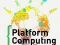Platform computing ibm