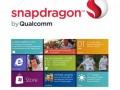 Snapdragon-Windows8