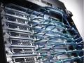 fujitsu primergy cx1000 servidor