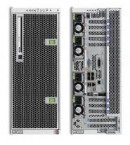 La energía derivada a calefacción anularía la huella de carbono de los servidores de datos
