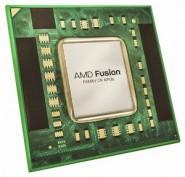 La APU AMD A6-3500 cuesta 95 dólares y está diseñada para su uso con placas FM1
