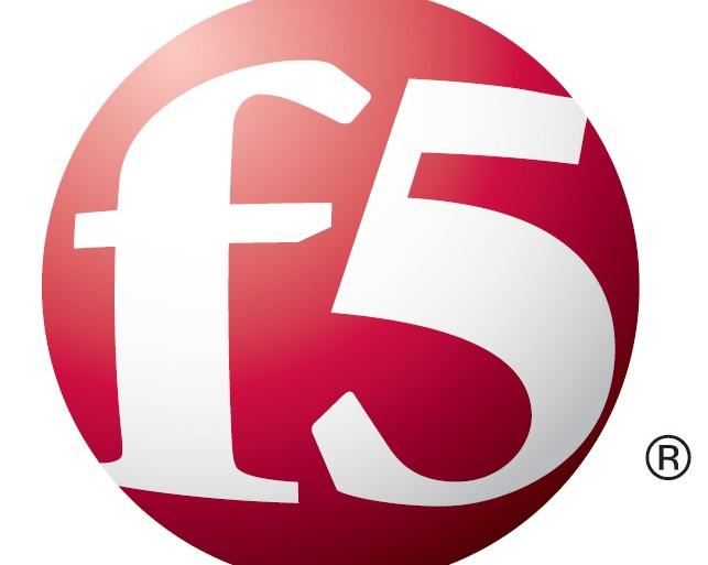F5 presenta la nueva versión de su marco de gestión inteligente BIG ...