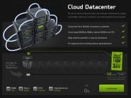 gigas servicio configurable hosting