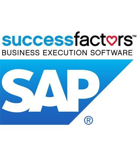sap y success factors integran sus productos en tiempo record