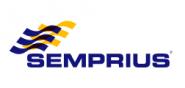 semprius