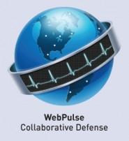 blue coat webpulse