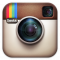 Instagram elimina millones de cuentas de perfiles falsos e inactivos