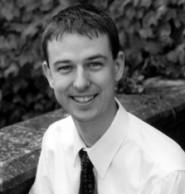 John Cumings, investigador de la Universidad de Maryland (Imagen: http://mse.umd.edu)