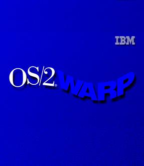 La Plataforma OS 2 Cumple 25 Aos