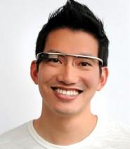 ProjectGlasses