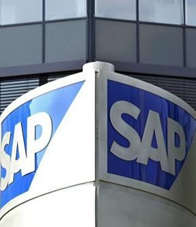 Junto a Huawei, SAP desembarca en un pais que se encuentra en constante crecimiento