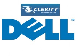 dell clerity