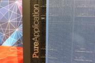 IBM PureApplication System