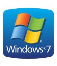 Microsoft podría resolver los problemas compatibilidad, como ya lo hizo en Windows 7 a través del entorno virtual Windows XP Mode