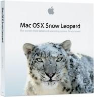 "Actualmente sólo Firefox, Chrome y Opera son compatibles con ""Leopard"""