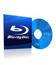 blu-ray-disc1