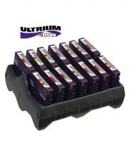 lto-6 ultrium cartuchos
