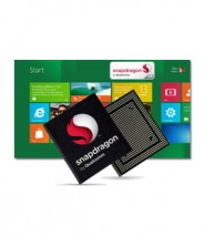 qualcomm-windows8