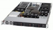 servidor colfax cluster amd opteron 6200