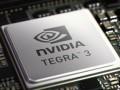NvidiaTegra3