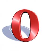 Speed Dial facilita el acceso a favoritos y páginas más visitadas