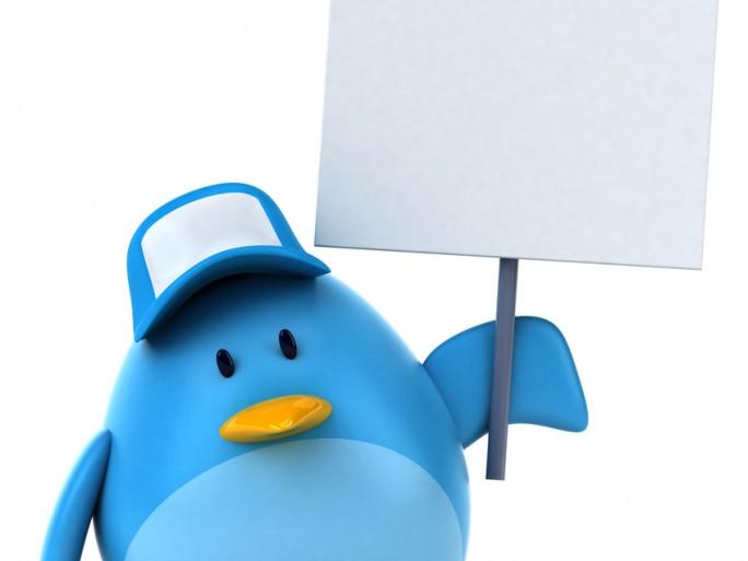 Twitter para iOS6