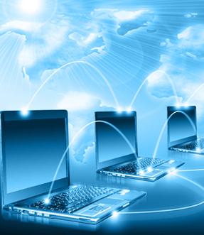 virtualizacion