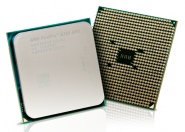 AMD-firepro-a300