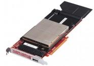 AMD_FirePro_S7000