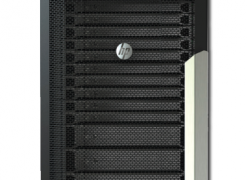 HP-Integrity-Nonstop-ns2100