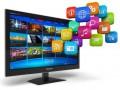 SmartTV_shutterstock