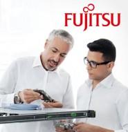 fujitsu vshape virtualizacion